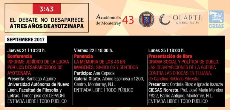 rsz_academicxs_de_monterrey_43_2017_-fb
