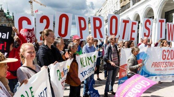 rsz_veronika-g20protesta