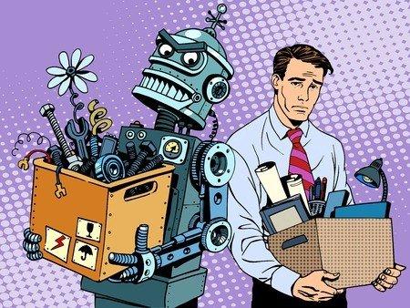 rsz_1anna-robot-roba-empleo