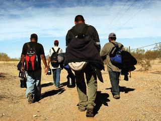 rsz_mari-migrantes_campesinos2