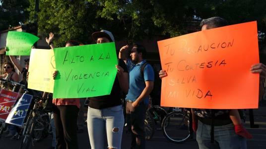 LIBER-ACOSOS Foto Libertad Chavez-Rodriguez