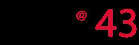logo-academicxs-monterrey-43-02