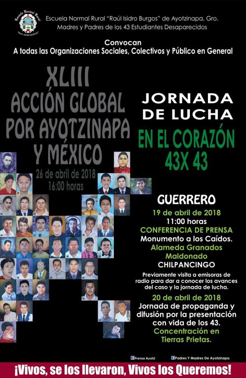 rsz_1accion_global_43x43
