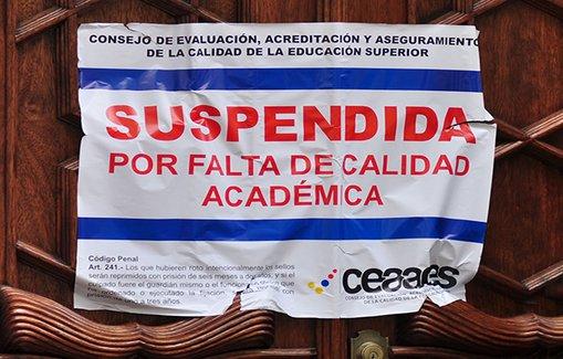 rsz_juan-universidad_ecuador