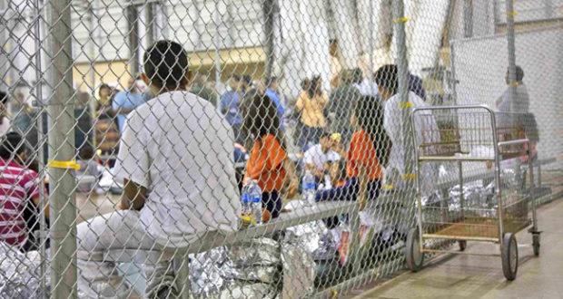 ANNE-Futbol-niños-enjaulados-frontera-mexico-eeuu-5-620x330