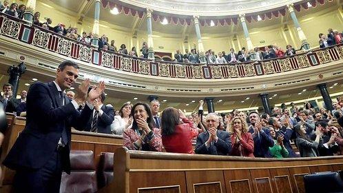 rsz_1naxo-politica_pais_vasco2