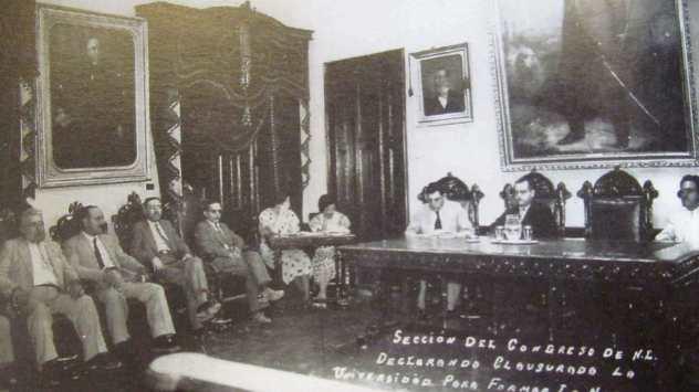 rsz_mey-2_de3_oct_1934-congreso