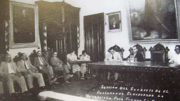 rsz_mey-2_de3_oct_1934-congreso