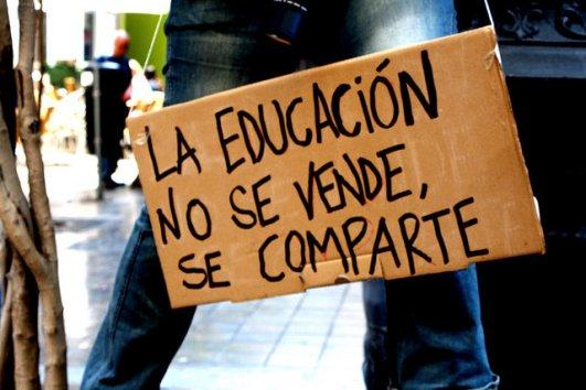 rsz_vero-sueÑo_educ_no_se_vende