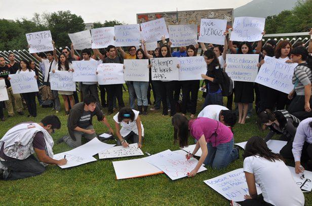 NACHO 68 marcha_alumnos_ESTA