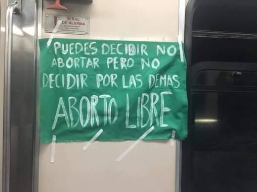 ANA-AFNL-aborto