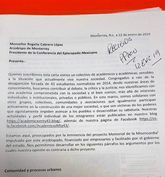 rsz_carta_recibida_arzobispo