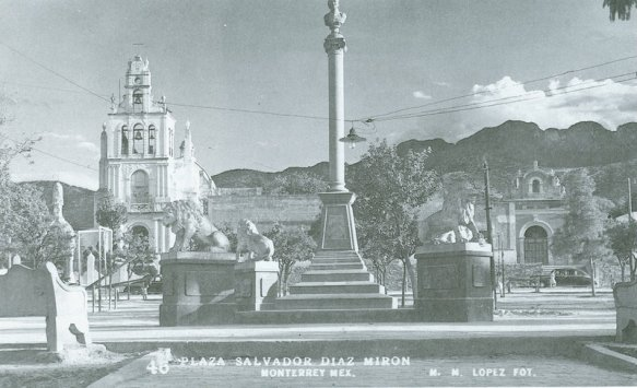 rsz_mey-daniel_plaza