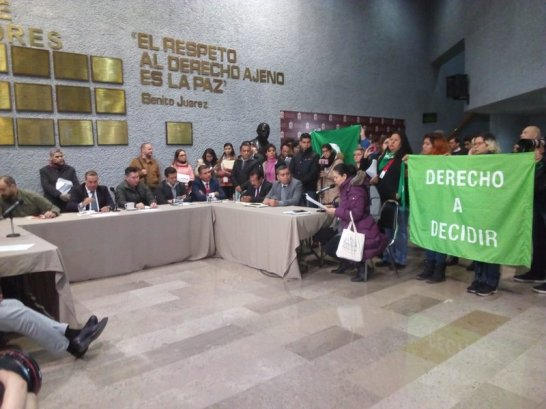rsz_seve-verde-congreso_lectura