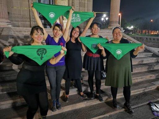 rsz_seve-verde-organizadoras