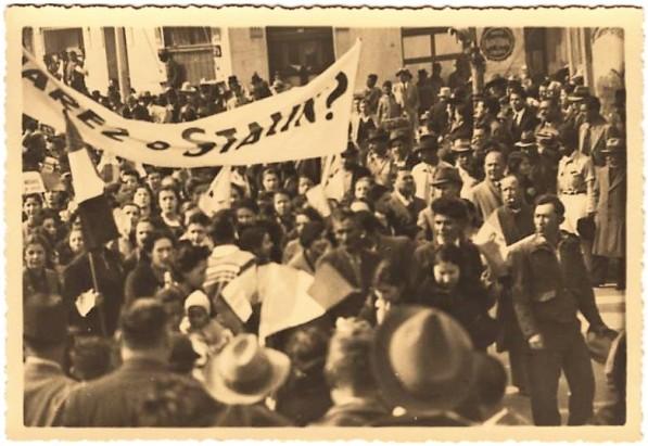 MEY-Cardenas-marcha Stalin