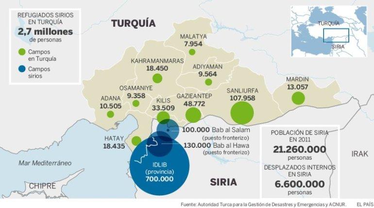 rsz_seve-vecindades-mapa