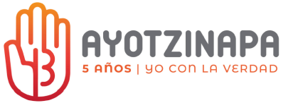 Ayotzinapa 5 años