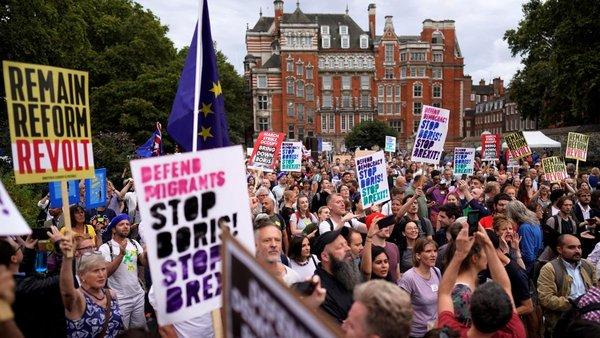 rsz_2anne-europa-brexit