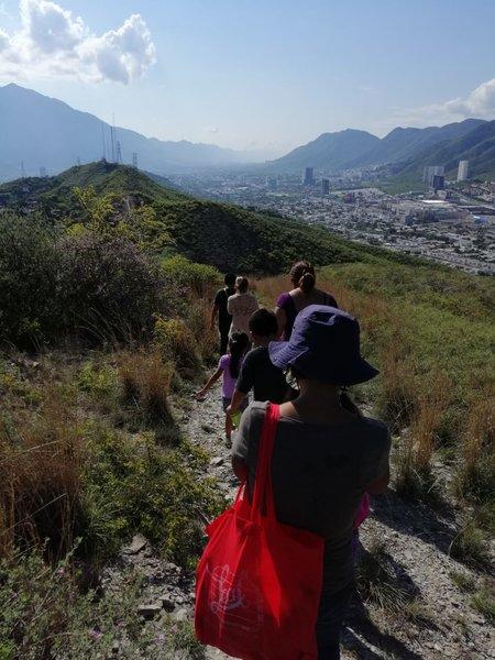 rsz_luz-iindepe-paseo_a_la_cima_2