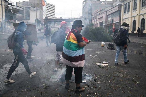 rsz_ecuador-calle