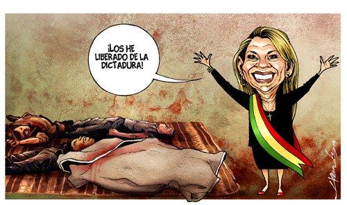 Bolivia_KEr