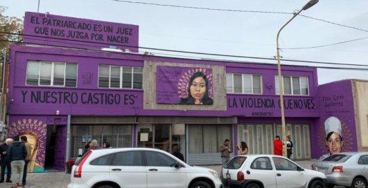 rsz_mey-femini-mural-saltillo-Proceso
