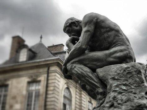 rsz_efren-lateralidad-preguntas-existenciales
