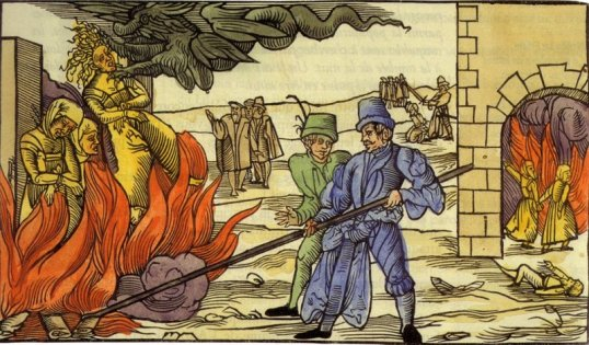 rsz_jackie-feminicidio_inquisition
