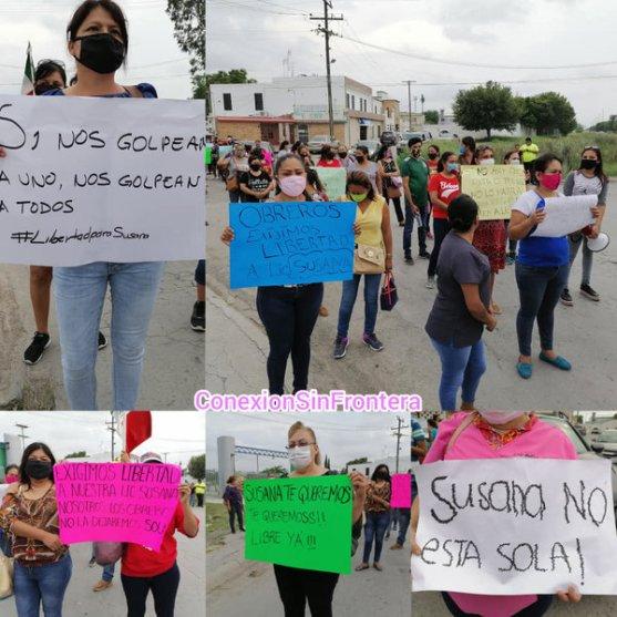 rsz_ciri-matamoros-mitin2020-mujeres