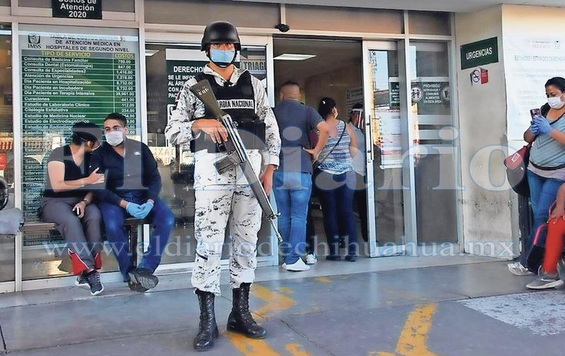 rsz_efren-gansitos-el-soldado-hospital