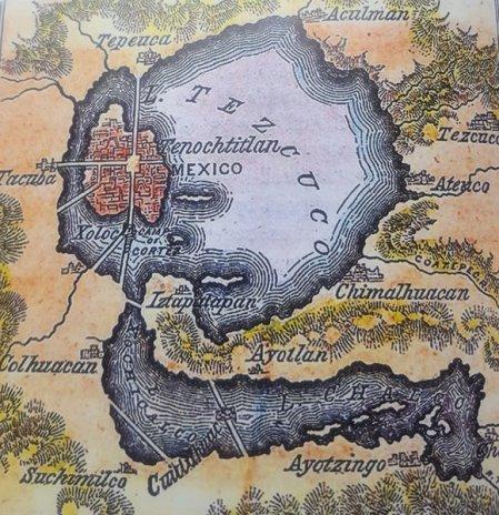 rsz_mey-500años-mapa