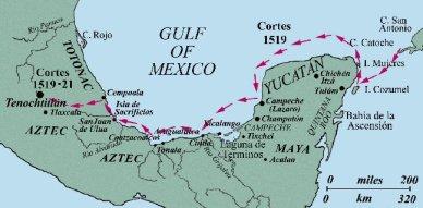 rsz_mey-500años-mapa3