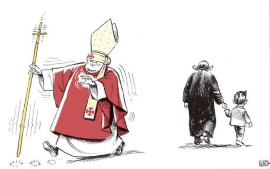 OLVERA-Iglesia-curas_pederastas