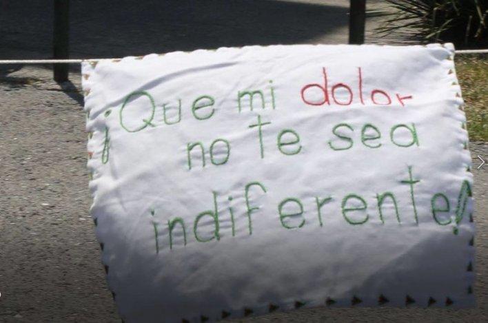 rsz_eleocadio-desaparecidos3