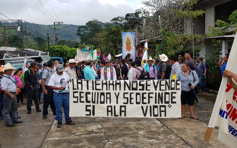 rsz_olvera-iglesia-indigenas