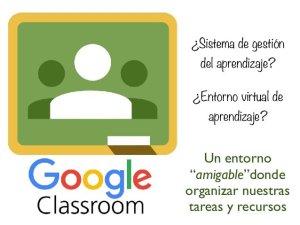 rsz_1jmavalos-escuela-google_classroom