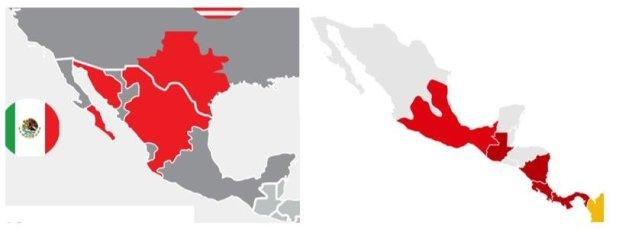 rsz_lylia-coca_colas-mapas (1)